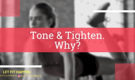 I love strength training and here's why.